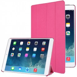 iPad Air smart fodral Rosa