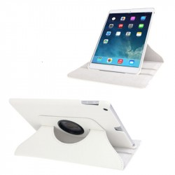 iPad Air SkinnFodral 360 Vit